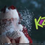 Christmas Station-Radio-Royalty Paid